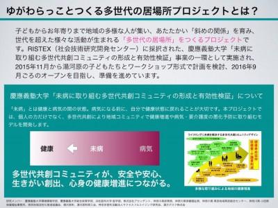 160421説明資料_居場所PJ.002