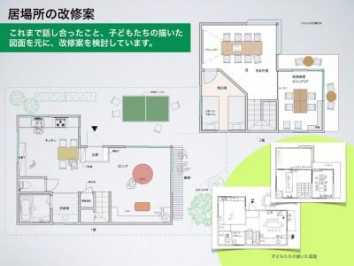 160421説明資料_居場所PJ.009